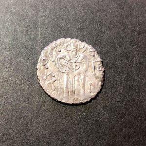 Southern Cross Coins | Melbourne Australia