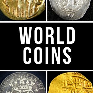 World Coins