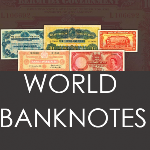 World Notes